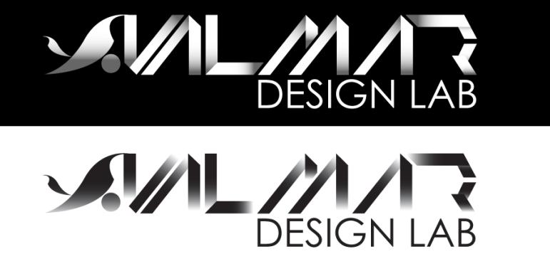ValMar DesignLab