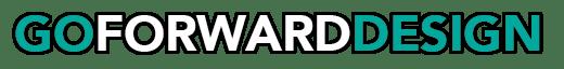GoFowardDesign_txtlogo2018